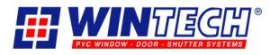 1394938772_wintech-21