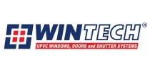 LogoWinTech-210x148