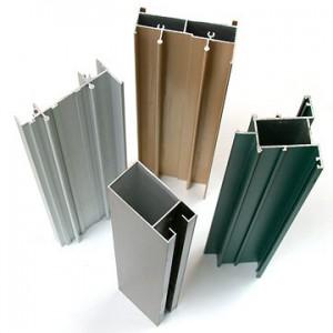 Anodized-Aluminium-Profile