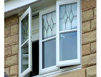 Fixed-upvc-window3
