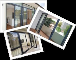 aluminium-door-window