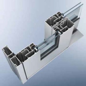 perfil-aluminio-ventana-59456-3902545