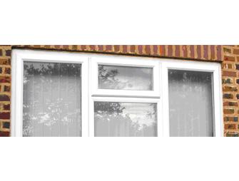 singel-upvc-window2