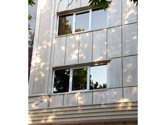 singel-upvc-window6