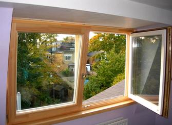 two-way-upvc-window2
